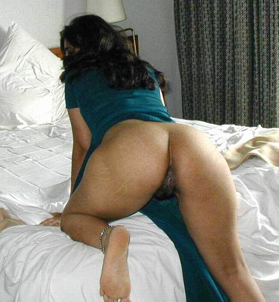 Diesel reccomend Desi girlfriend nude asses