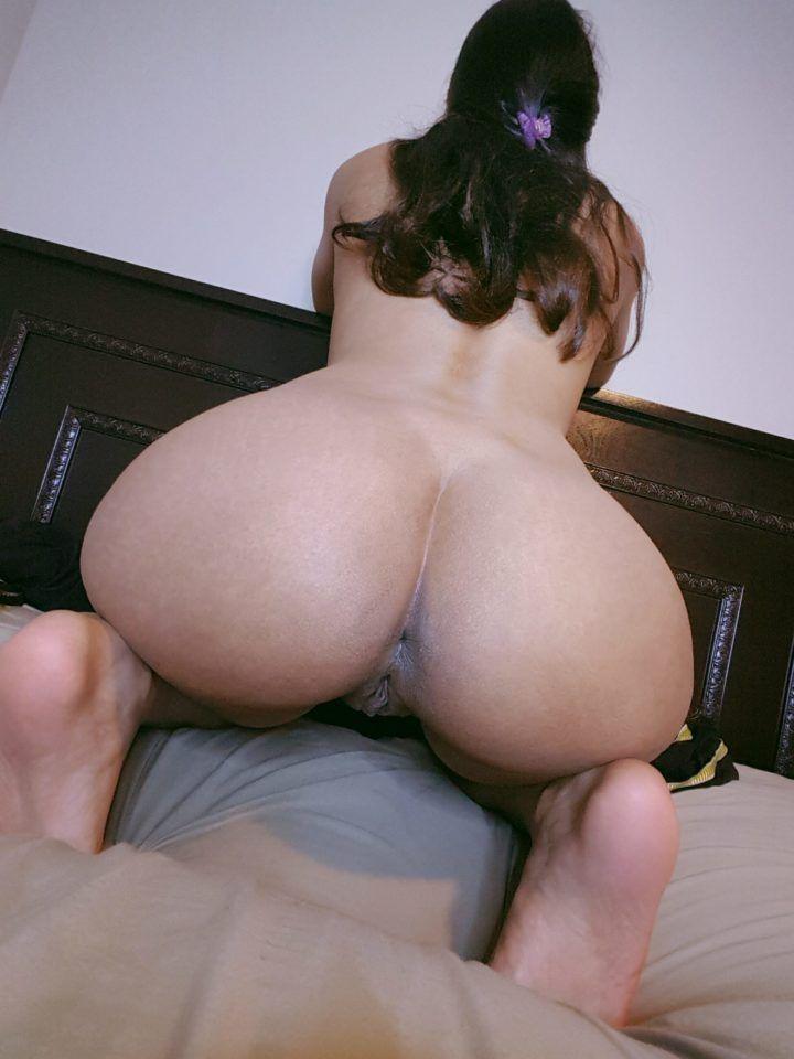 Desi girlfriend nude asses
