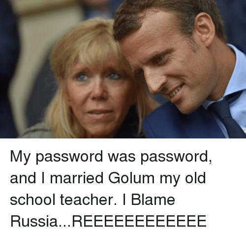 best of Sites passwords Free tranny