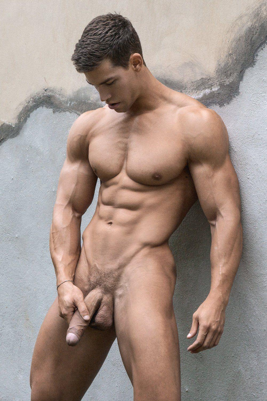 Naked evans Chris Evans