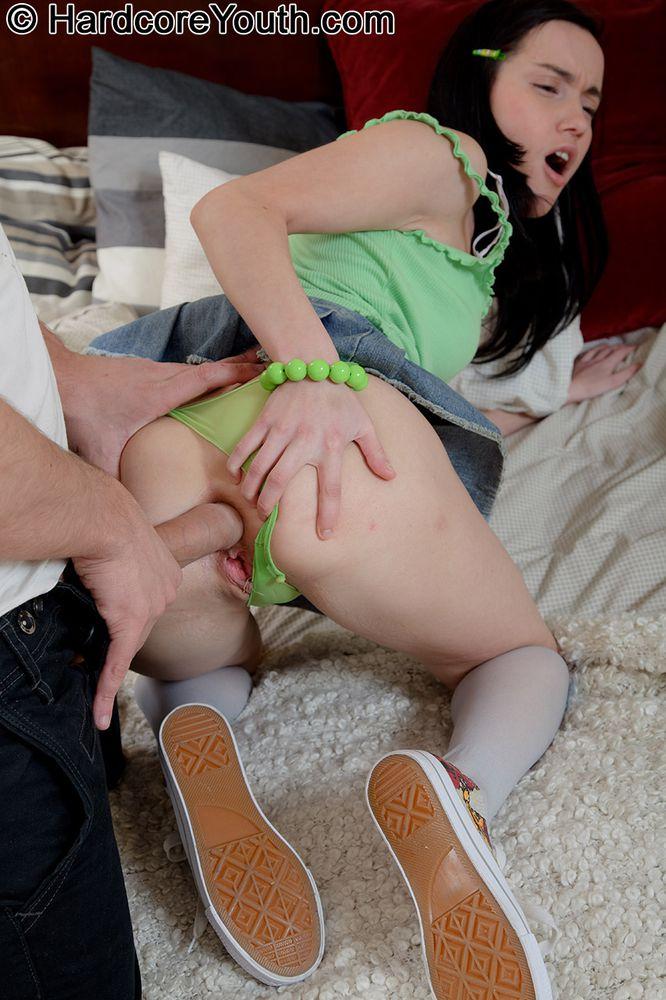 big tits amateur teen pics
