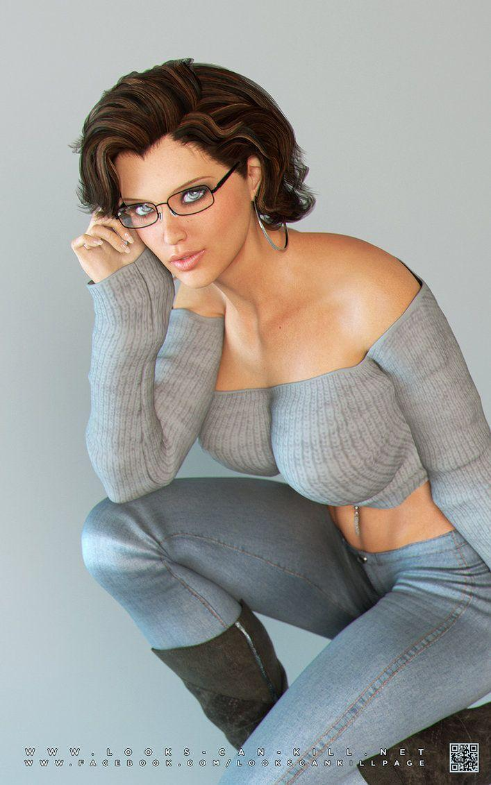 Girl in tight sweater getting fucked Free Photo Milf Tight Sweater Pussy Sex Images