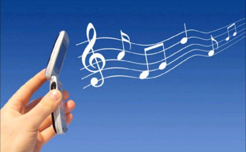 best of Mobile ringtones mp3 Funny