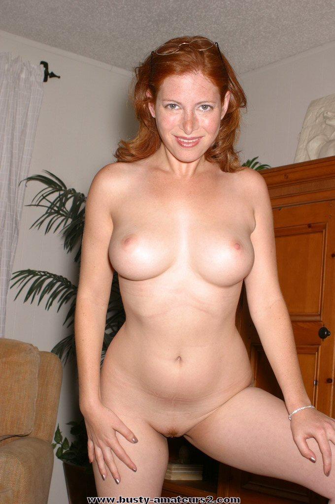 Ginger zee hot porn