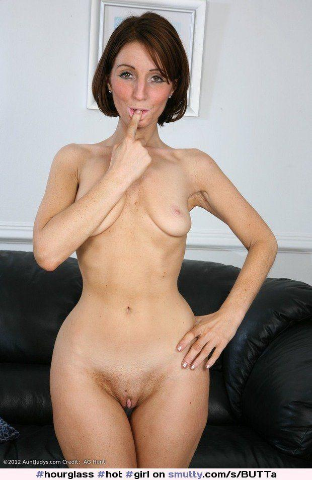 Mature Girl 18