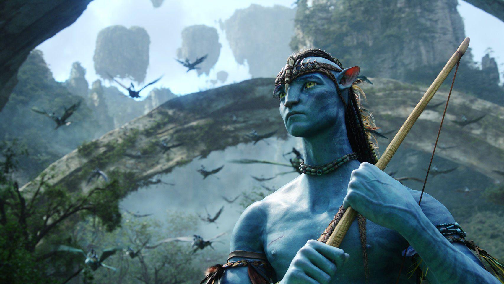 Avatar Porno Pelicula james cameron avatar . xxx pics. comments: 1