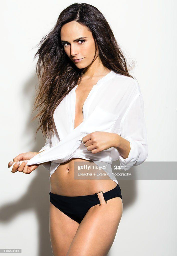 Jordana brewster sexy pics
