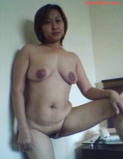best of Boobs Malay nude big