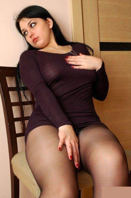 best of Girls heavy Nude desi