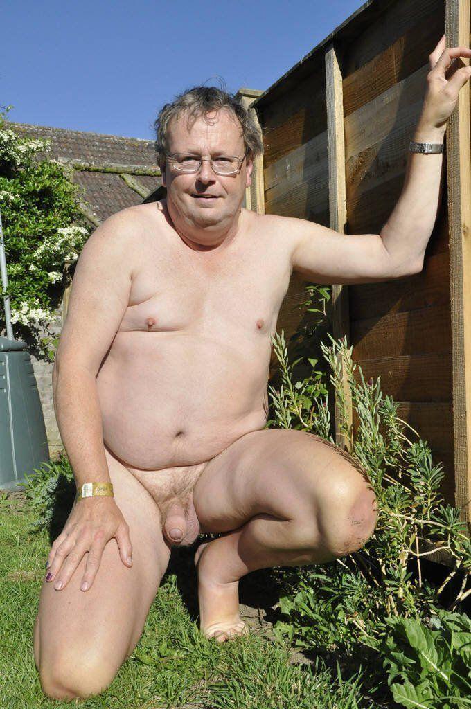 Men nude old Category:Nude men