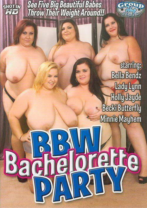 best of Dvd Porn movie video
