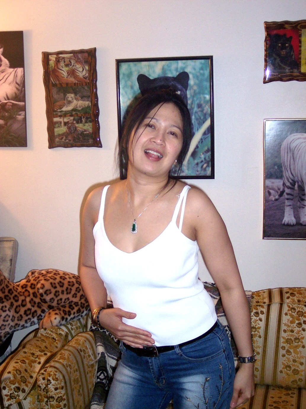 Pinay mature milf . XXX Sex Images. Comments: 1